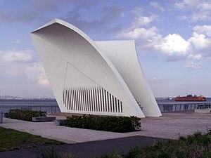 """""""Postcards 9/11 Memorial"""", a memoria..."""