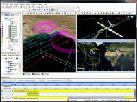 Systems Tool Kit - Wikipedia