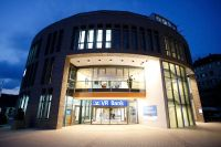 VR Bank Schwbisch Hall-Crailsheim  Wikipedia
