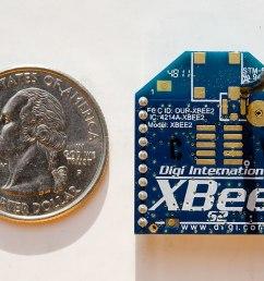 wiring diagram xbee temperature [ 1200 x 736 Pixel ]