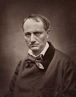 Datei:Étienne Carjat, Portrait of Charles Baudelaire, circa 1862.jpg