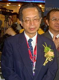 張進福 - 維基百科。自由的百科全書