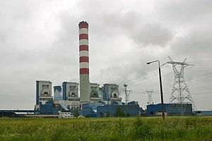 2011-06 Elektrownia Opole 2