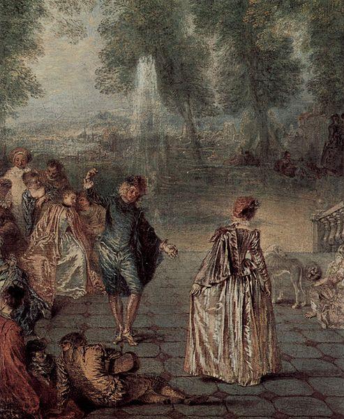 File:Antoine Watteau 003.jpg