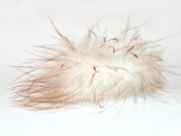 Duck Down Pillows. Feather And Down Pillows Goose Bedding ...