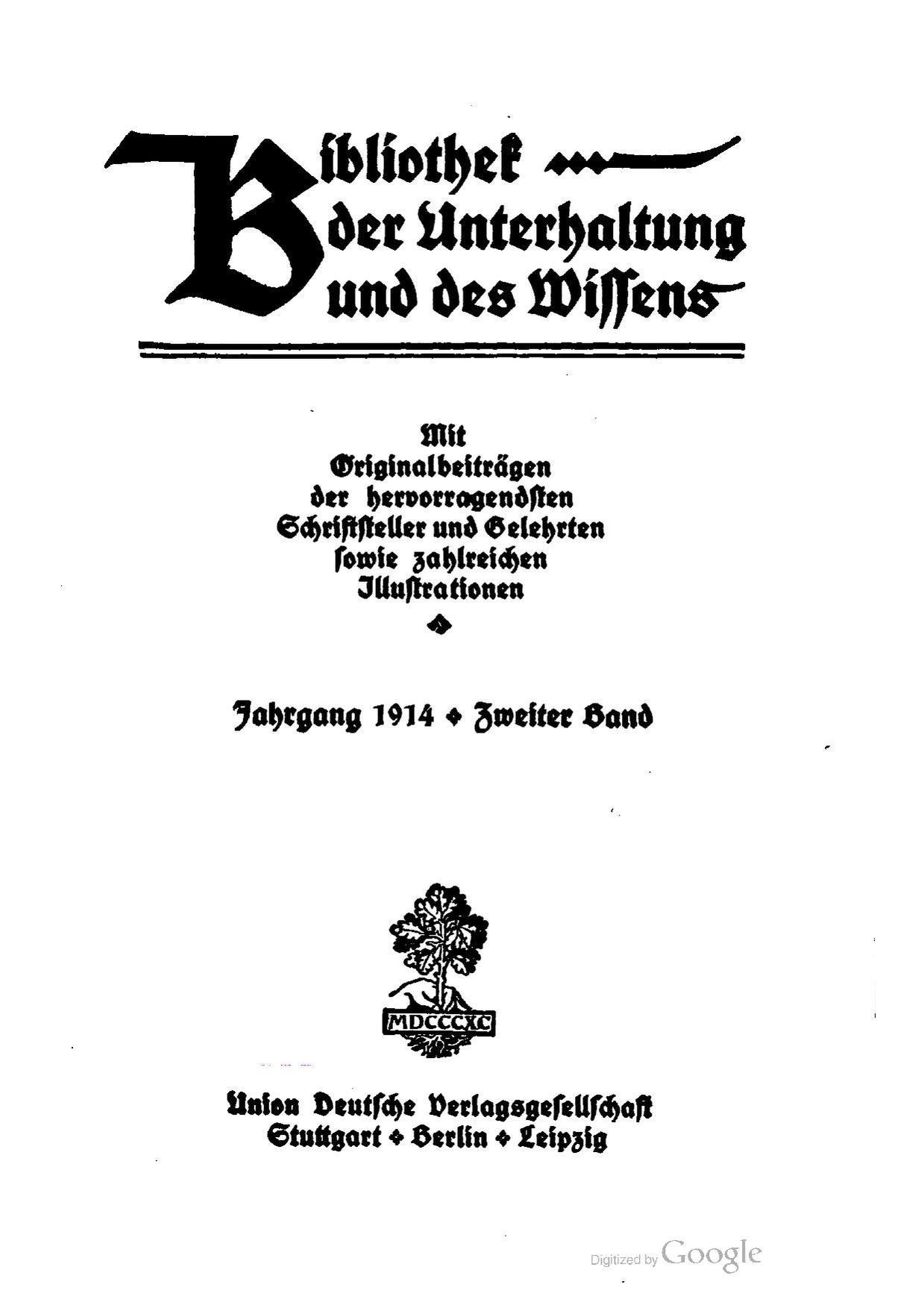 File Unglucksfahrt Des Neptun