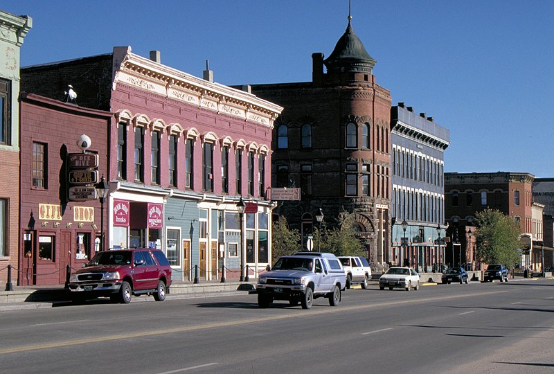 File:DowntownLeadvilleCO.jpg