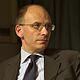 Enrico Letta 2009.jpg