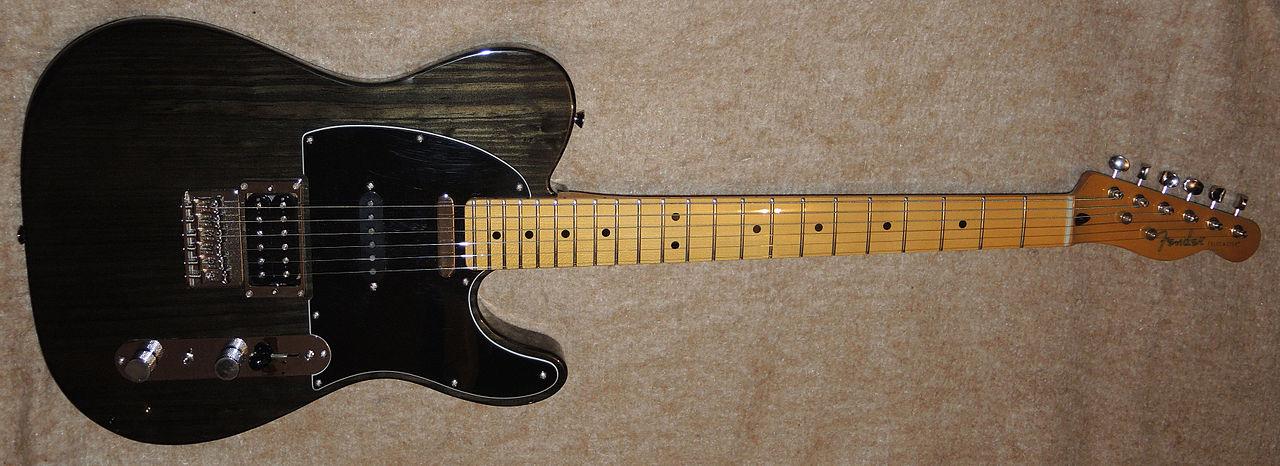 bass guitar wiring diagrams taotao 110 atv diagram file fender modern player telecaster plus in transparent charcoal jpg