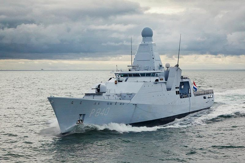 File:HNLMS Holland.jpg