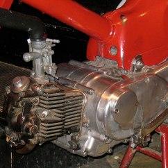 1989 Sportster 1200 Wiring Diagram Swm 16 Motorcycle Engine Wikipedia