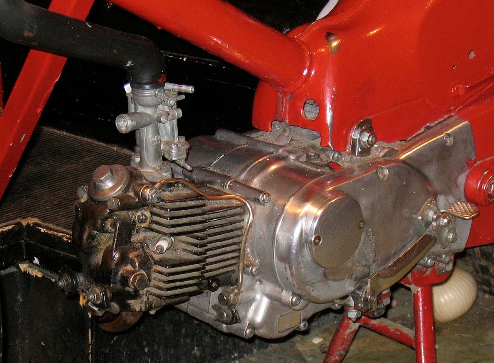 medium resolution of honda 50cc engine diagram wiring diagram mega honda 50cc engine diagram