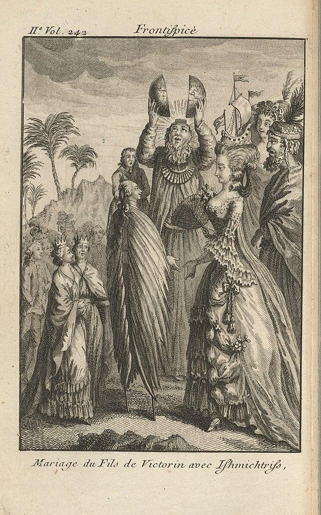 Liberscol Restif De La Bretonne : liberscol, restif, bretonne, Nicolas, Restif, Bretonne, Wikiwand