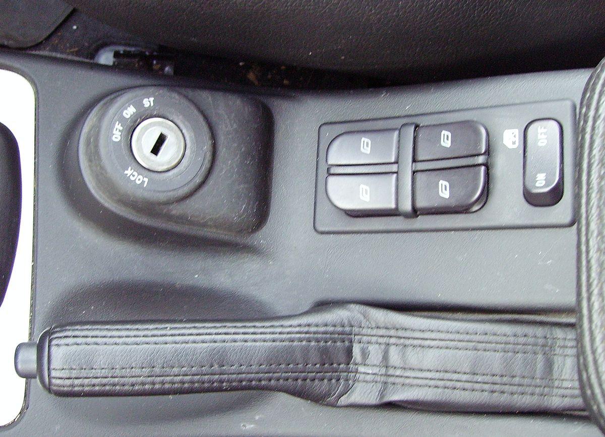 ignition switch deutsch www the12volt com wiring diagram wikipedia