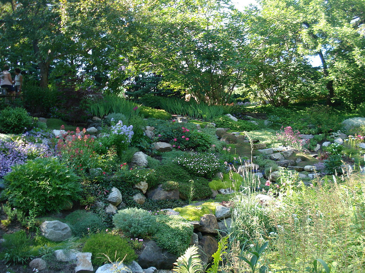 Jardins de Mtis  Wikipedia