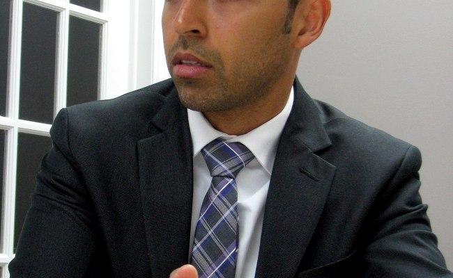 Marwan Tabbara Wikipedia