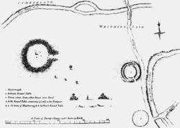 table ronde du roi arthur wikipedia
