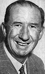 Neville Shute AWW 1949.jpg