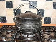 Salamandra Cocina Wikipedia