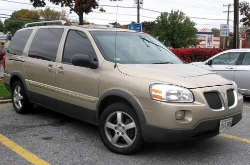 small resolution of montana vans fuse box wiring diagram compilation fuse box diagram likewise 2005 pontiac montana fuse panel diagram on