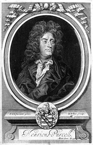 File:Purcell portrait.jpg
