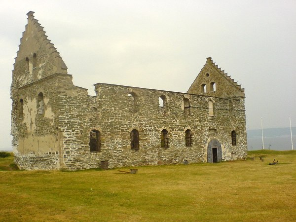 Visings - Wikimedia Commons
