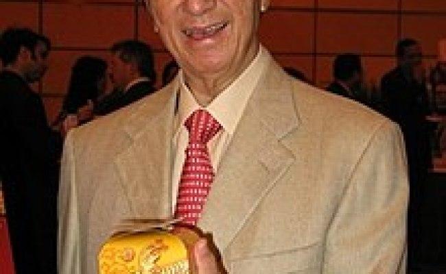 Stanley Ho Wikipedia