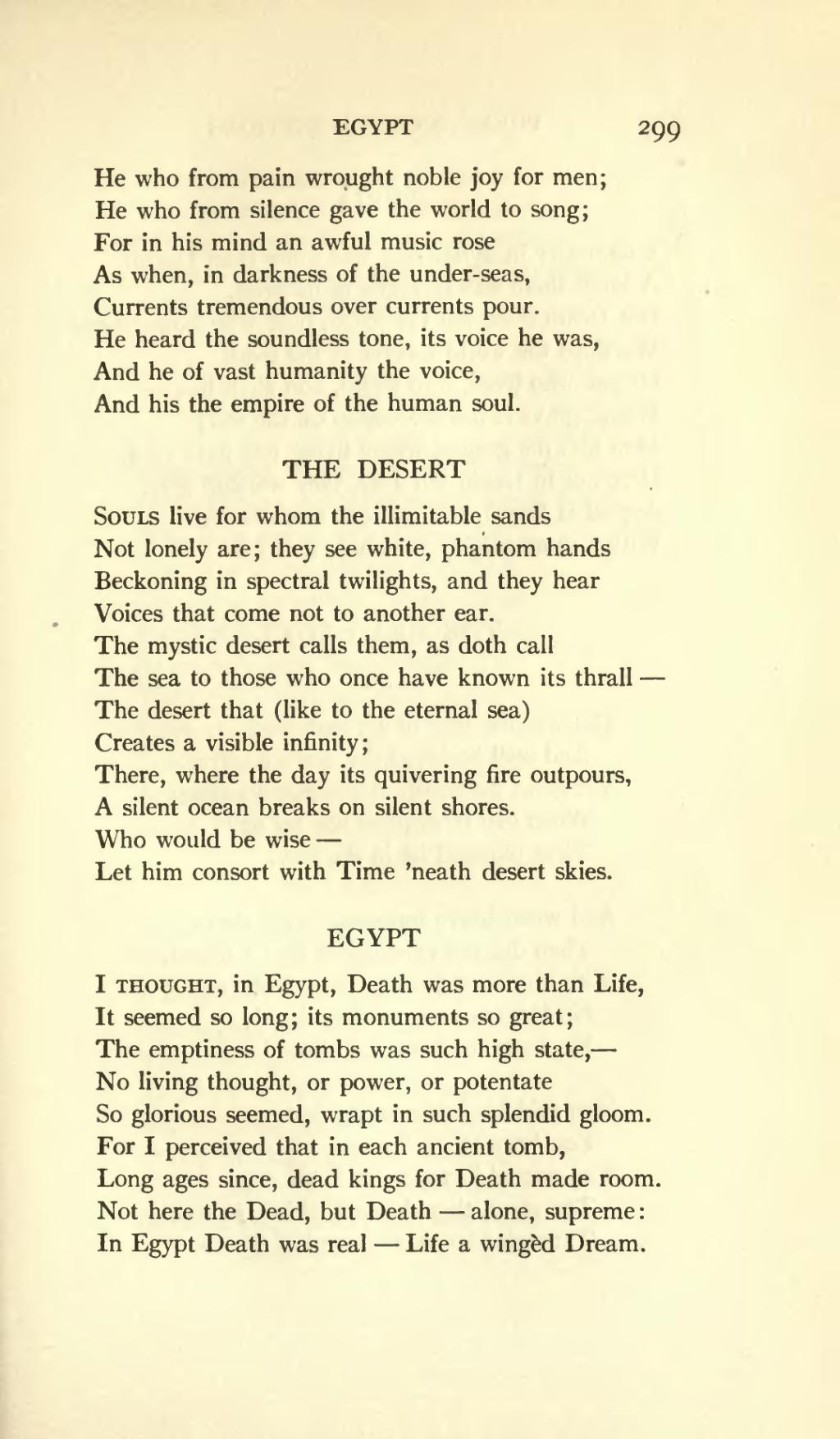 PageThe poems of Richard Watson Gilder Gilder 1908djvu
