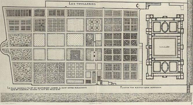File:Tuileries projet et jardins.jpg