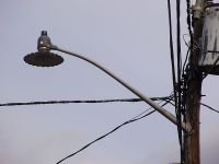 File:2014-12-30 12 45 43 Old incandescent street light ...