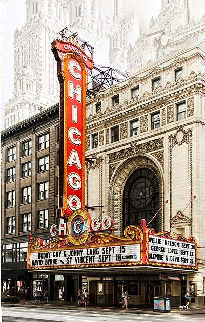 File:Balaban and Katz Chicago Theatre.jpg