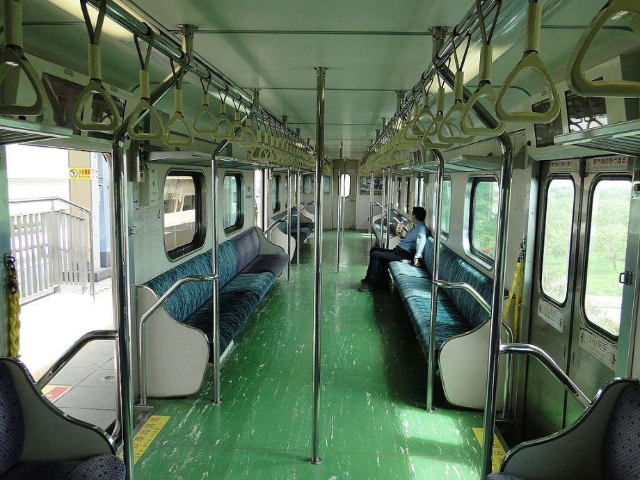 「台湾 電車」の画像検索結果