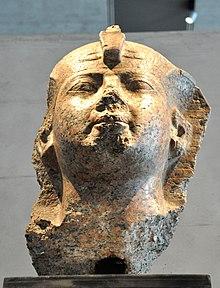 Hatshepsut Wikipedia