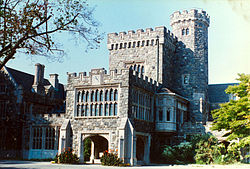 Hempstead House Wikipedia