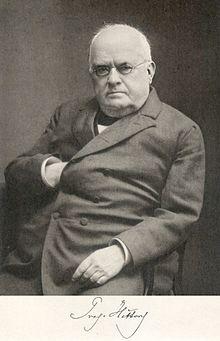 Hittorf portrait from Festschrift 1904.jpg