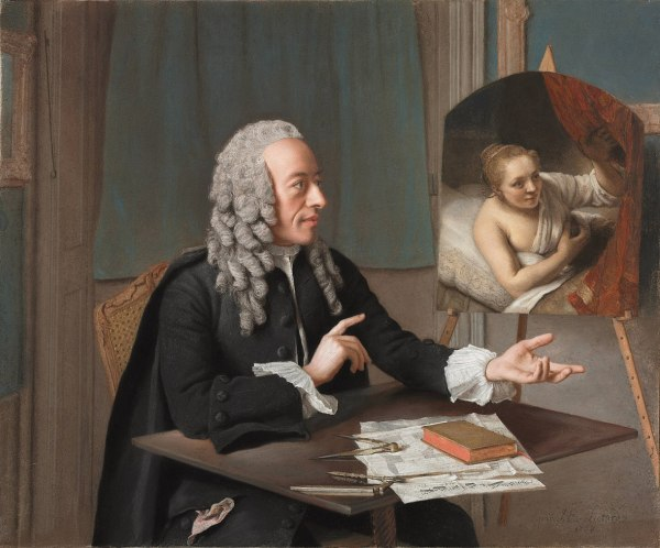 File Jean-tienne Liotard - Wikimedia Commons