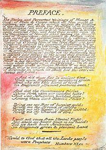 Preface Wikipedia