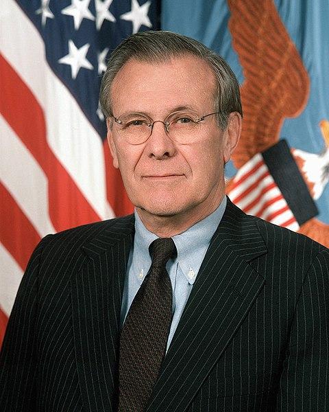 File:Rumsfeld1.jpg