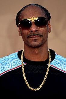 Wiz Khalifa Baby Come Give Me Something : khalifa, something, Snoop, Wikipedia