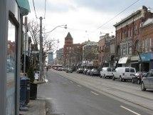 File Toronto Queen Street East - Wikipedia