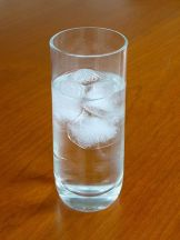 File:Water and ice.jpg