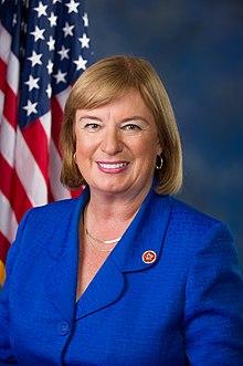 Image result for Representative Carol Shea-Porter (NH)