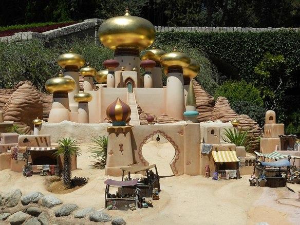 File:Castle of Agrabah.jpg