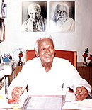 Govindappa Venkataswamy