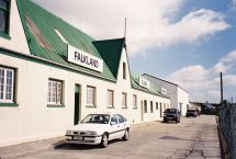 Falkland Islands Wikipedia