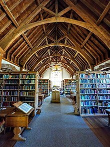 Girton College Cambridge Wikipedia