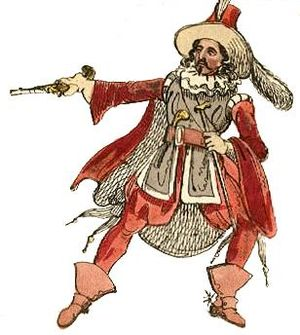 """Guy Fawkes. """"Guy Fawkes - The Fifth of No..."""