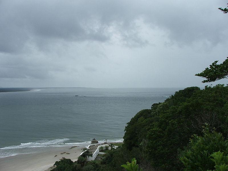 Ficheiro:Ilha-do-mel-lanscape1.jpg