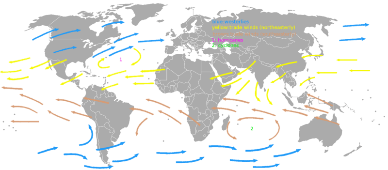File:Map prevailing winds on earth.png