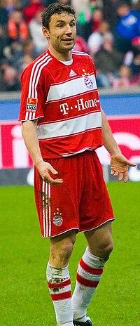 Mark van Bommel Bayern.jpg